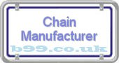 chain-manufacturer.b99.co.uk